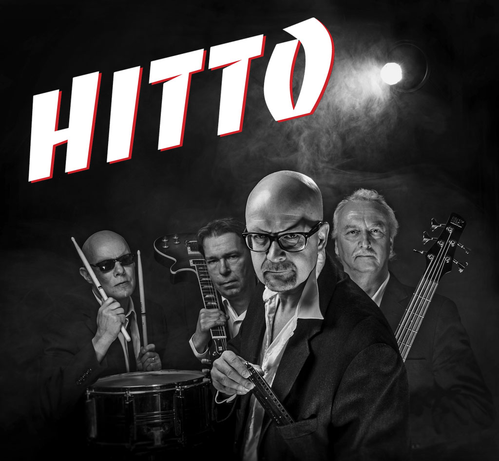 Hitto - blues band